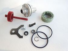 700R4  4l60 Speedo ELECTRIC TO MECHANICAL CABLE Conversion Kit Convert Speedo