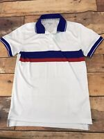 Prince Tennis Mens Polo Shirt Brand New Size Small I111