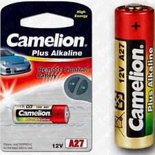 Piles Photo : CR2 DLCR2 EL1CR2 CR17335 3V 3 volts Lithium ( Livraison Gratuite )