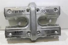 Honda CBX 750 F RC17 Bj: 1984-1986 Ventildeckel Optische Mängel