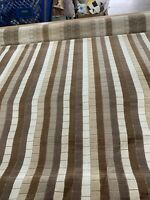 """Lee Jofa New Albany Stone Velvet Upholstery Fabric 54"""" Wide By The Yar"""