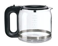 Braun caraffa brocca 12 tazze macchina caffè americana 3107 3109 KF60 KF70 KF71