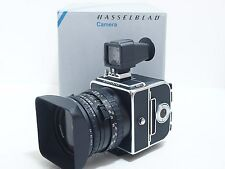 Hasselblad 905SWC Medium Format Film Camera Body Only  Excelent+++