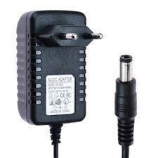 DC 12V 2A Netzteil Trafo Netzadapter Adapter für 3528/5050 LED Strip Streifen de