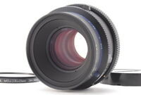 【AS-IS】 Mamiya Sekor Z 110mm f2.8 MF Lens For RZ Pro II IID From JAPAN f14