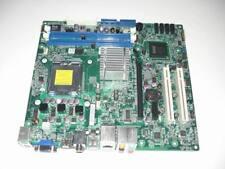 Supermicro C2G41 Mainboard, LGA775, µATX, DDR3, HDMI, GLAN