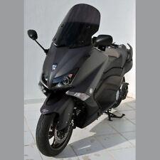 Pare Brise Bulle Saute Vent TO 55 cm Yamaha Tmax 530 2012-2015