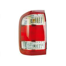 Fits NISSAN PATHFINDER 1999-2004 Tail Light Right Side 26550-2W625 Car Lamp