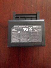 Brand New Lot of 5 Genuine Intermec CN2 battery 074201-004 2150 mAh
