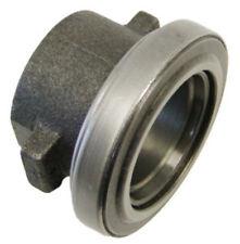 Clutch Release Bearing SKF N3006
