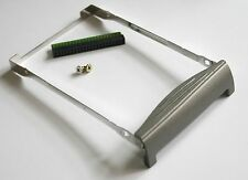 DELL Latitude D610 Hard Drive/Disk Caddy Connector #4