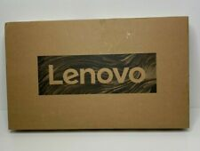 "New listing Brand New Sealed Lenovo Ideapad 3 17 Hd+ Laptop Core i5-1035G1 8Gb 1Tb Hdd 17.3"""