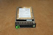 Festplatte 146GB Savvio ST9146803SS 10K SAS SFF A3C40106732 S26361-F3292-L114