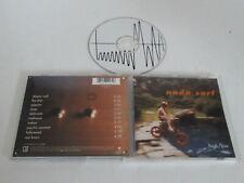 Nada Surf – High / Low / Elektra – 7559-61913-2 CD ALBUM