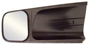 CIPA Mirrors 10201 Custom Towing Mirror Fits Chevy GMC 00-04 Astro Safari