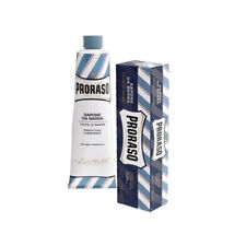 2 X Proraso Shaving Cream Tube Protective & Moisturising - 150 ml./SAME DAY POST