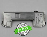 Genuine Mercedes Steuergeraet Camera Kamera Control Unit A0009001910