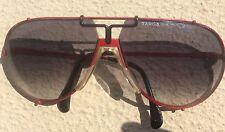 Occhiali da Sole Targa Design CAZAL Vintage, Rare Sunglasses Made in Germany