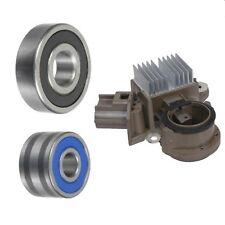 Alternator Rebuild Kit for 2009-2013 Mazda 6 V6, 2007-2015 Mazda CX-9 V6