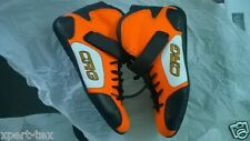 Go Kart Racing shoes CRG