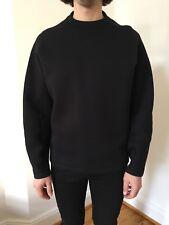 Jil Sander Sweater Neopren Size S