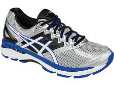 Asics Men's GT-2000 4 (4E) Running Shoes  Size US 7 - Euro 40 - 25.25 CM