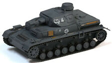 Dragon Armour 1/72 Panzer IV Ausf.D 4./Pz.Rgt.7 10.Pz.Div. France 1940 60694