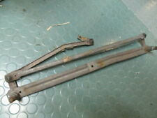 Ford escort mk1,2,mexico,rs2000,sport,wiper linkage,rhd , fastpost