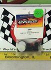 "Racers Edge 250 Comp 2.5"" Body Mounting Kit (1pr) NewOldStock"