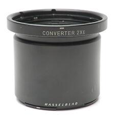 Hasselblad CFE 2X Tele-converter