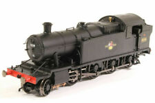 HORNBY R3224 OO Gauge BR 2-8-0T 5205 Class No. 5239 Black Late logo BRAND NEW