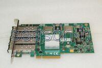 Atto Celerity FC-44ES Quad-Channel 4Gb Fibre Channel to PCIe Storage Adapter