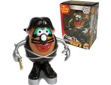 Kiss Mr Potato Head Catman 2009