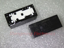 2pcs 12V 8pins G2RL-1-E-12VDC 16A 250VAC OMRON Relay