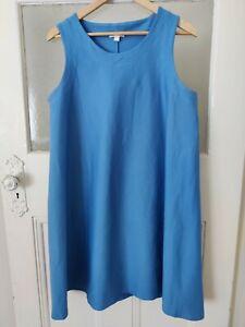 COS Dress L