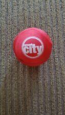 Vintage Circuit City Stress Ball