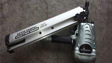 Hitachi Framing nailer nail gun paper tape nr90adS1 nail gun 30-34° w/ waranty