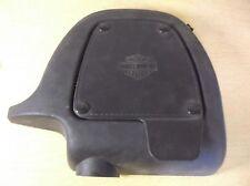 Harley Davidson 58891-05 RH Right Side Glove Box *FREE SHIPPING*