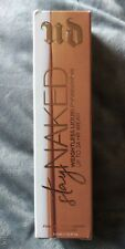 "Urban Decay Stay Naked Weightless Liquid foundation ""50CG"". See description"