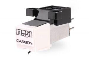 Rega Carbon Cartdridge, Moving Magnet