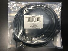 HDMI CABLE 12 FT 12FT HIGH SPEED WITH INTERNET 3D 4K 8K COMPATIBLE