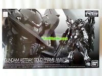 GX-9900 OZ-OOMS2B GX-9900-DV Set of 4 Bandai SD Gundam Next 13 Gashapon