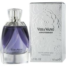Vera Wang Anniversary by Vera Wang Eau de Parfum Spray 1.7 oz