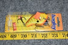 New Old Stock Bagley Bulgin B Fishing Lure