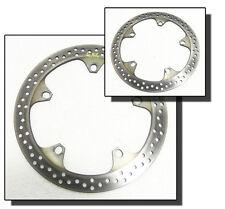 BMW R 850 R 1150 R28 R21 Bremsscheibe Vorne 4,86mm brake disc #001