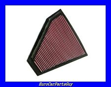 K&N 33-2332 Replacement Air Filter NEW