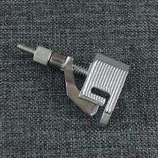 Blind Hem Presser Foot for Brother Singer Janome Bernette Snap on Sewing Machine