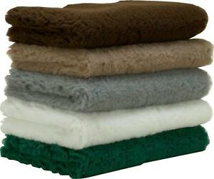 Professional Vetenary Bedding for Cages and Whelping