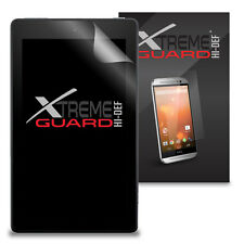 6-Pack Clear XtremeGuard HI-DEF Screen Protector For Amazon Fire 7 (2017)