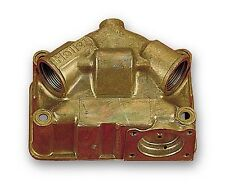 Holley 134-108 Carburetor Float Bowl Cover Gasket